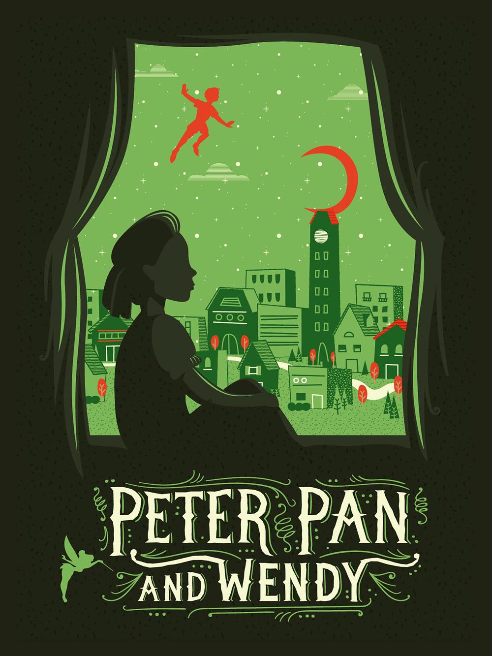DePaul_PeterPan-01