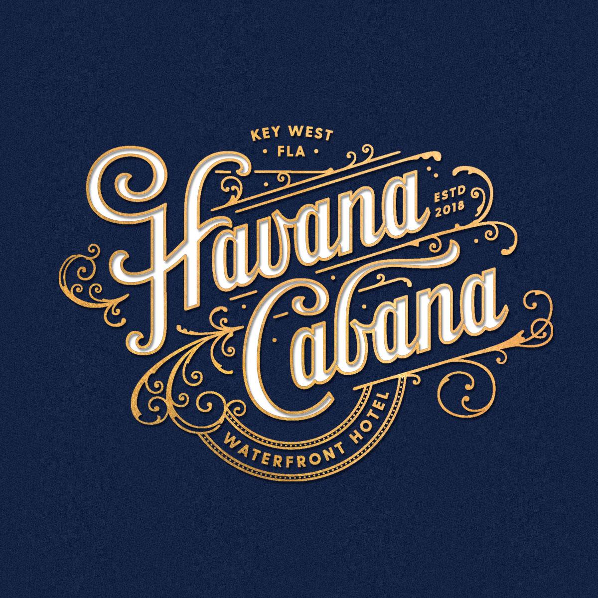 havana-cabana_logo