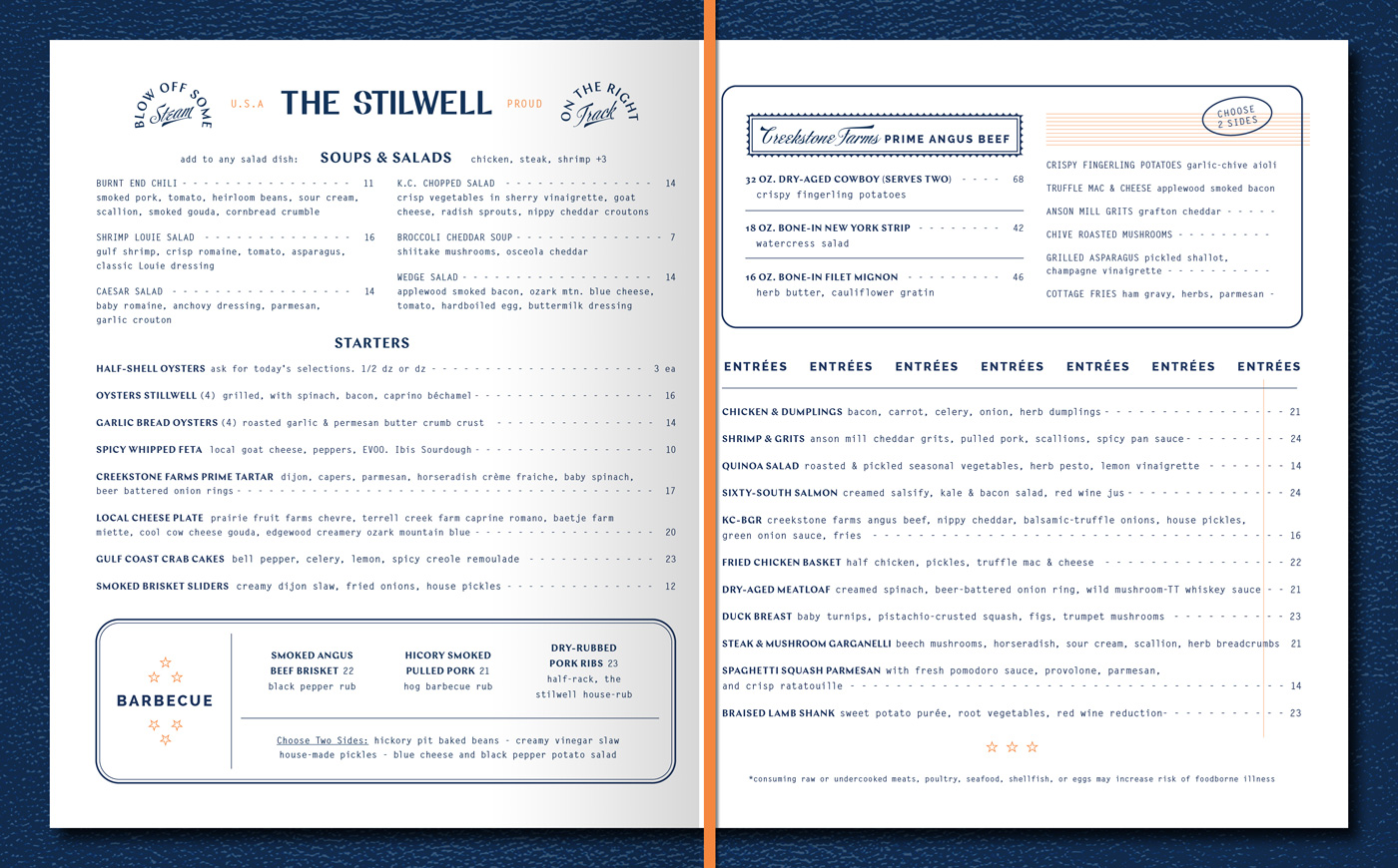 stilwell_menu-dinner_01