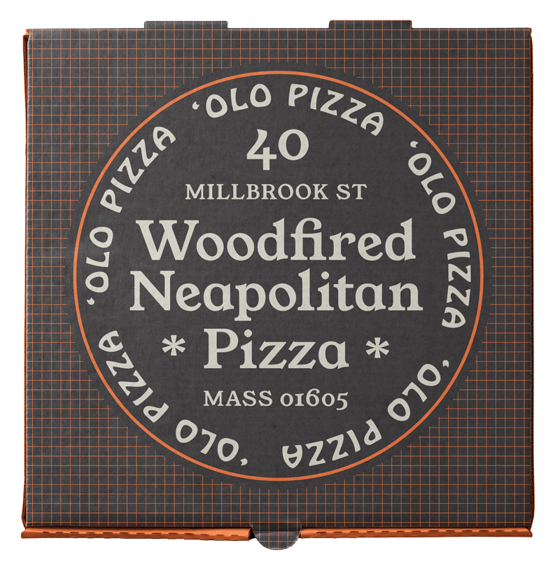 olo_pizza-box_02