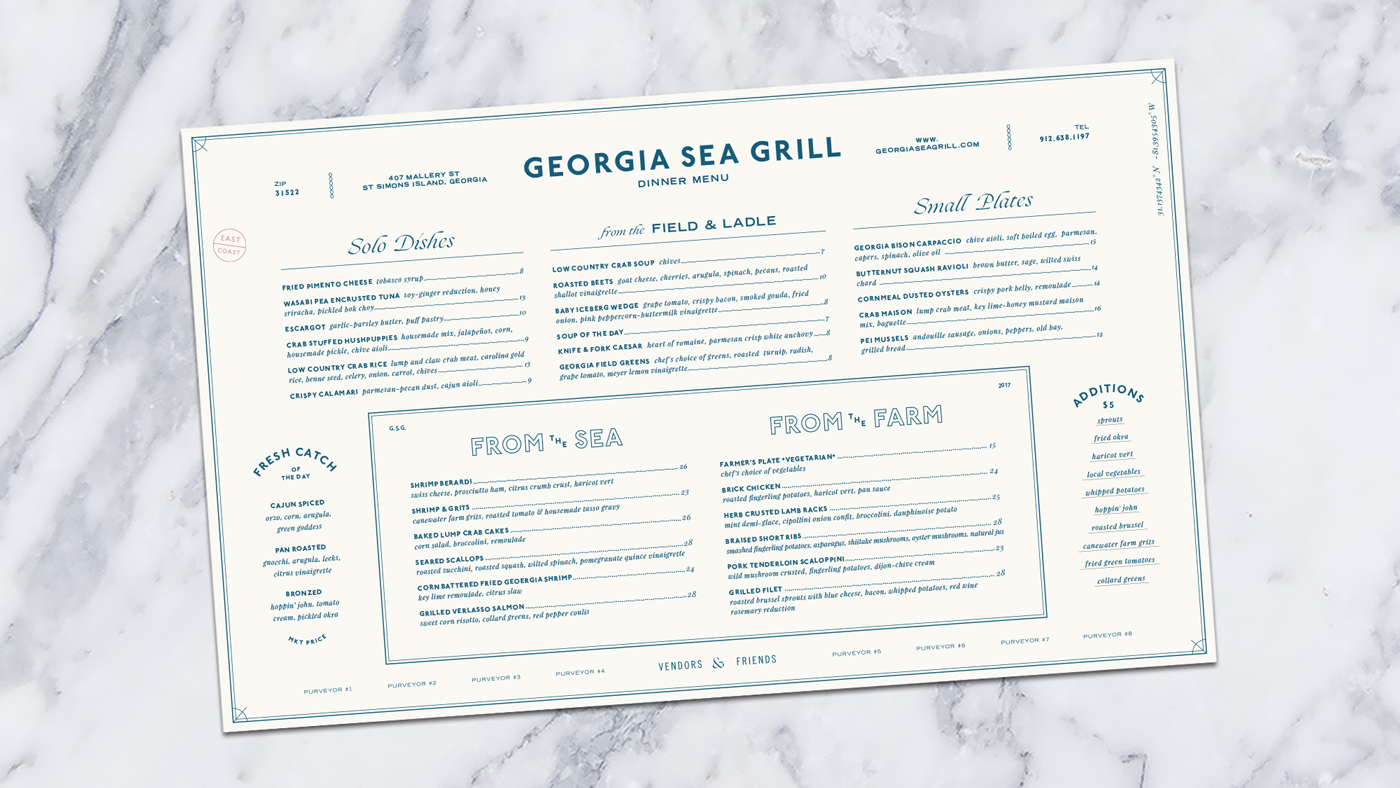 georgia-sea-grill_menu_03