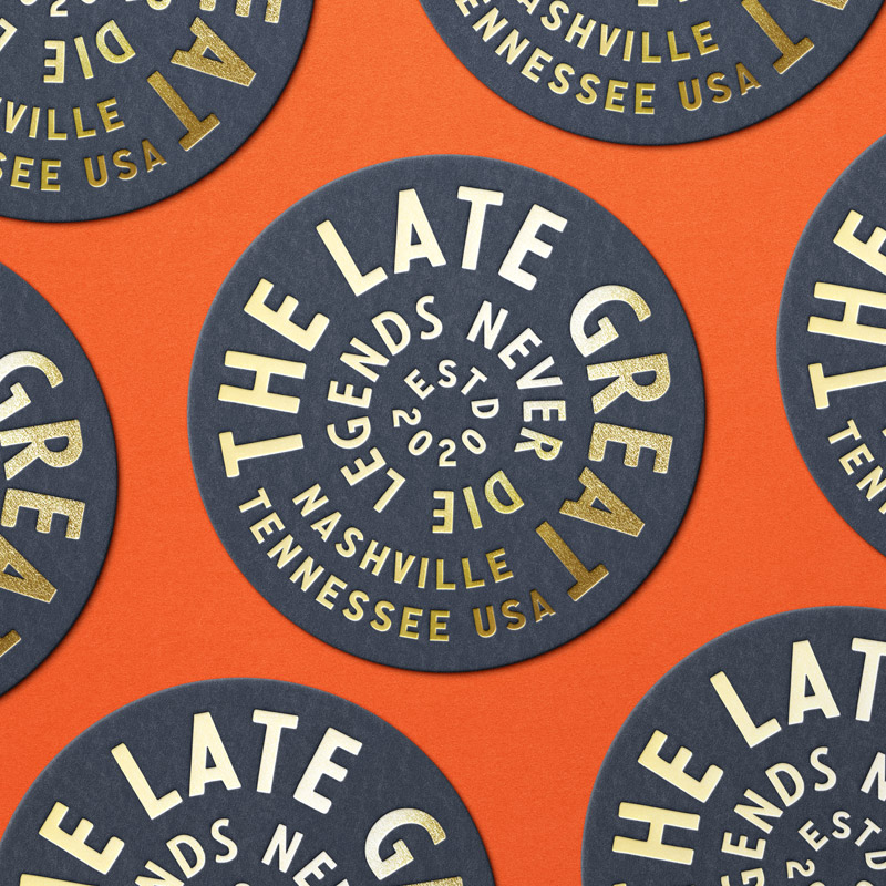 late-great_coasters_04
