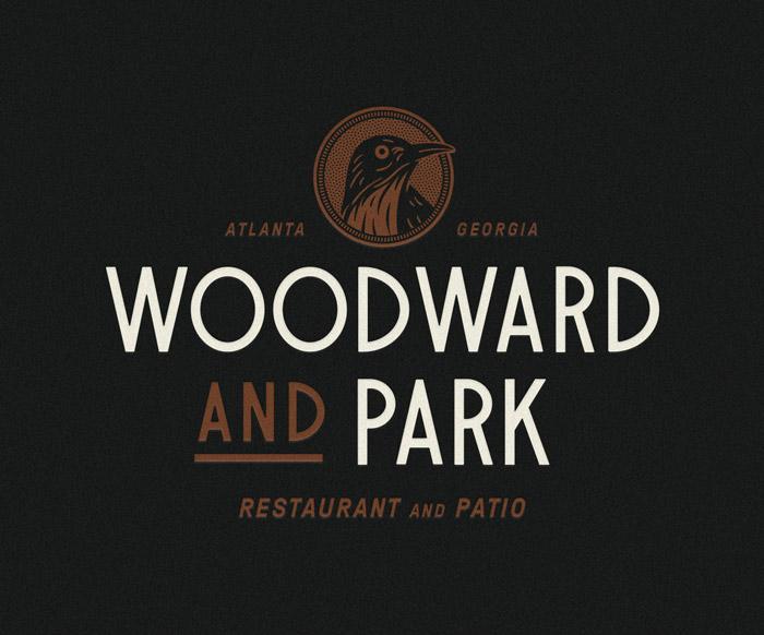 woodward_logo_01